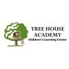 Tree House Academy of Fernandina Beach
