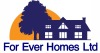For Ever Homes Ltd
