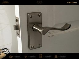 www.lichfieldlocksmiths.co.uk