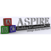 Aspire Building & Construction Ltd