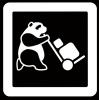 Go Panda Removals
