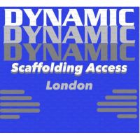 Dynamic Scaffolding Access Ltd