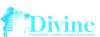 Divine Industrial & Contract Cleaning Services