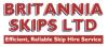 Britannia Skip Ltd