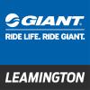 Giant Store Leamington Spa