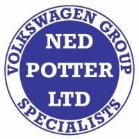 Ned Potter Ltd