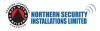 Northern Security Installations Ltd