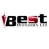 Best Brickwork Ltd