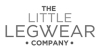The Little Legwear Company Ltd