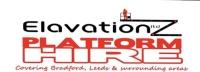 Elavationz Platform Hire Ltd