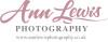 Ann Lewis Photography