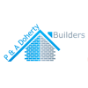 P & A Doherty Builders