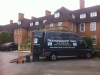 Rickmansworth Vans