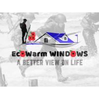 EcoWarm Windows Ltd