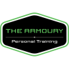 The Armoury Personal Training