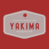 Concrete Contractors Yakima WA