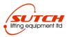 Sutch Lifting Equipment Ltd