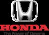 Speedwell Honda