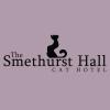 The Smethurst Hall Cat Hotel