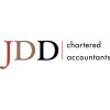 JDD, Chartered Accountants Aberdeen