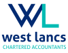 West Lancs Chartered Accountants
