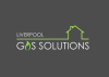 Liverpool Gas Solutions