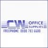 C W Office Supplies