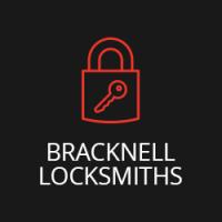 Bracknell Locksmiths