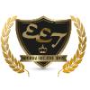 Emporium Executive Travel