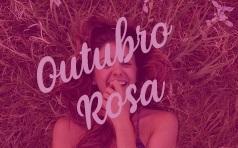 Dicas de Saúde (dicasdesaude.blog.br)