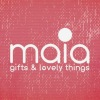 Maia Gifts Store