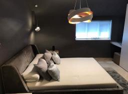 italian bedrooms hessle hull