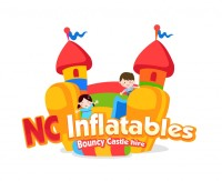 NCInflatables