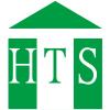 Harts Timber sheds