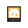 VA Loan Partners Plano TX