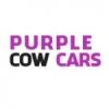 Purple Cow Cars