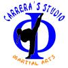 Carrera's Studio - Martial Arts