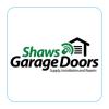 Shaws Garage Door Repairs