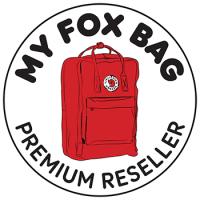 My Fox Bag