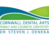 Cornwall Dental Arts - Dr. Steven Deneka
