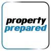 Property Prepared