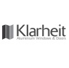 Klarheit Aluminium Windows & Doors Ltd