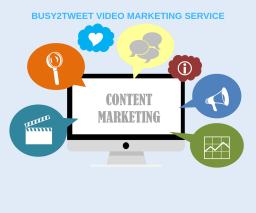 website design services from busy2tweet