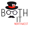 Booth It Northwest