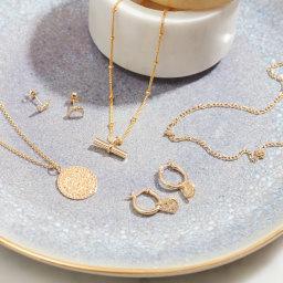 Muru Jewellery