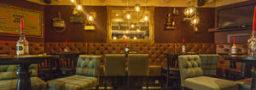 Restaurant & Pub Photography  Photography