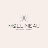 Mollineau Wedding & Events