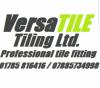versatile tiling ltd