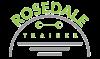 Rosedale Trainer