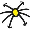 SPIDER Netzwerk Consulting GmbH